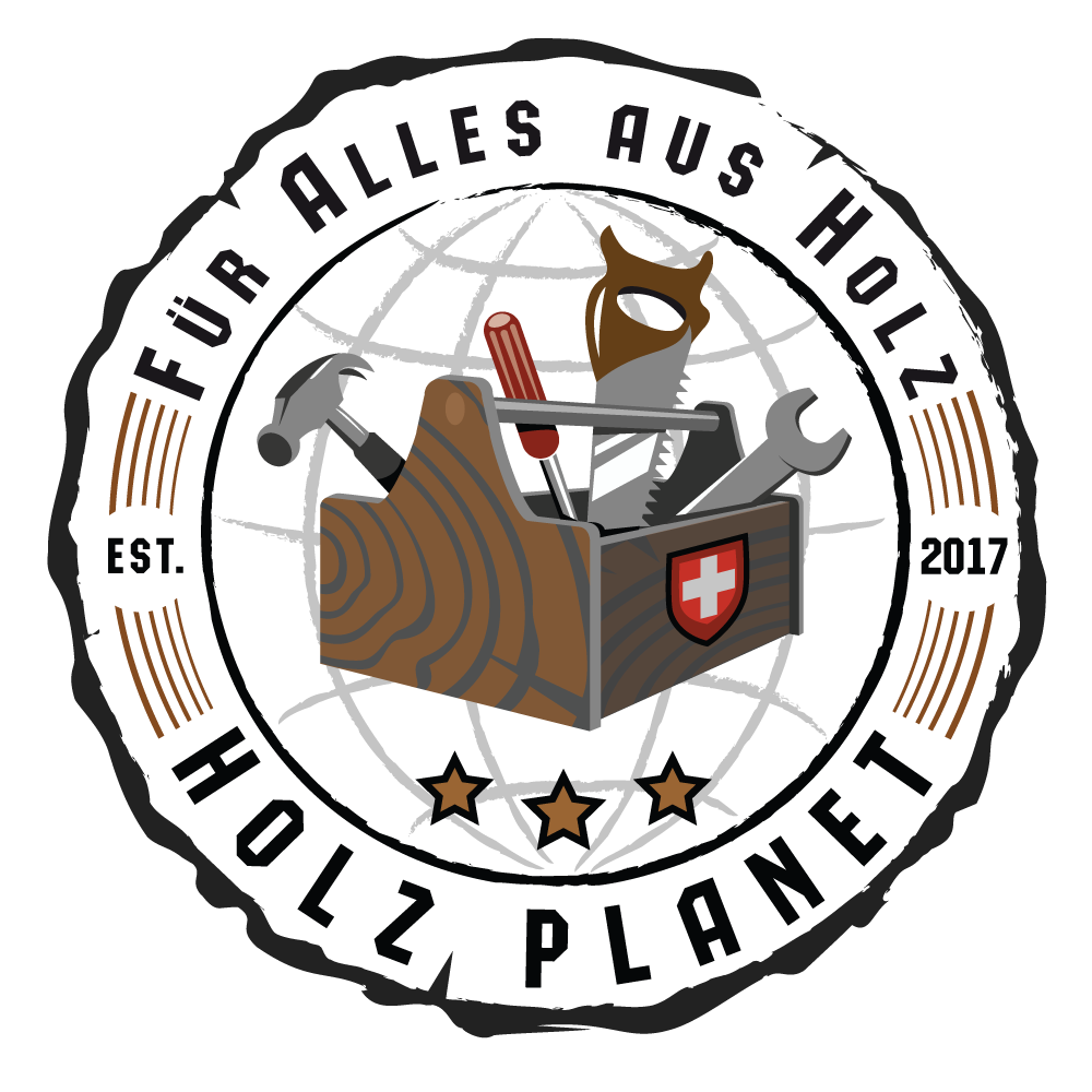 Holz Planet GmbH